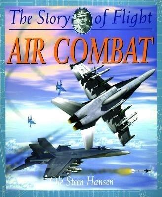 Air Combat als Taschenbuch