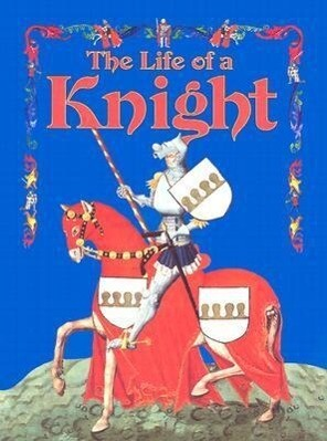 The Life of a Knight als Taschenbuch