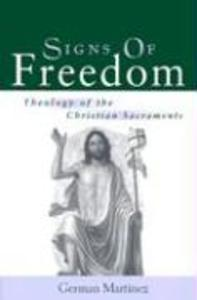 Signs of Freedom als Taschenbuch