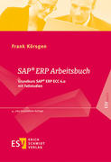 SAP® ERP Arbeitsbuch