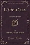 L'Ophélia