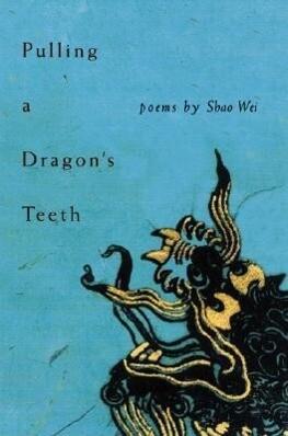 Pulling a Dragon's Teeth als Taschenbuch