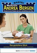 Notärztin Andrea Bergen - Folge 1281