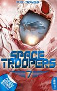 Space Troopers - Folge 7