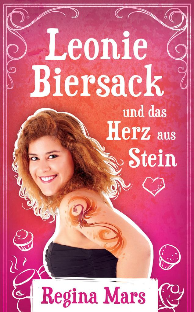 Leonie Biersack und das Herz aus Stein als eBook