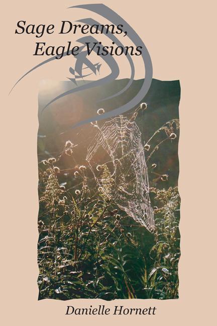Sage Dreams, Eagle Visions als Taschenbuch