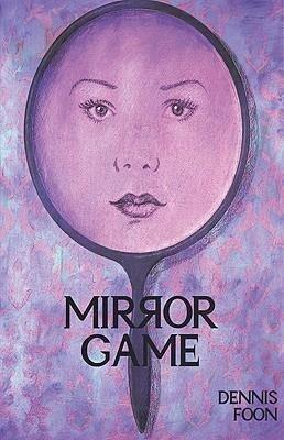Mirror Game als Taschenbuch