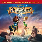 Disney - Tinkerbell 5 - ... und die Piratenfee
