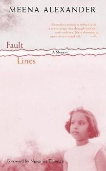 Fault Lines als Taschenbuch