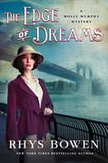 The Edge of Dreams: A Molly Murphy Mystery
