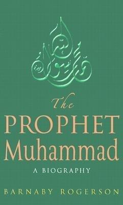 The Prophet Muhammad als Buch