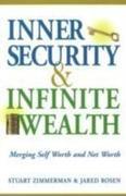 Inner Security & Infinite Wealth
