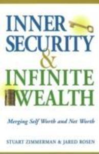 Inner Security & Infinite Wealth als Buch