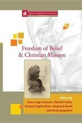 Freedom of Belief and Christian Mission