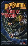 Dick Barton, Episode IV: The Flight of the Phoenix