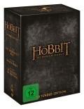 Der Hobbit (Extended Edition)