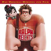 Disney - Ralph reicht's
