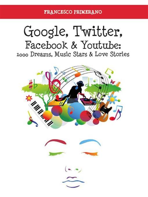 Google, Twitter, Facebook e Youtube: 1000 Dream...