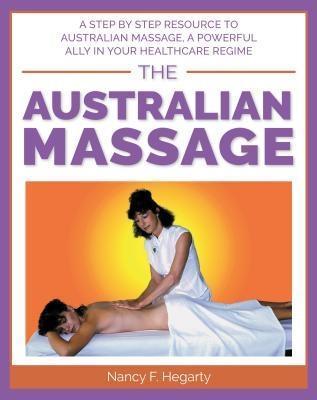 The Australian Massage als eBook Download von N...