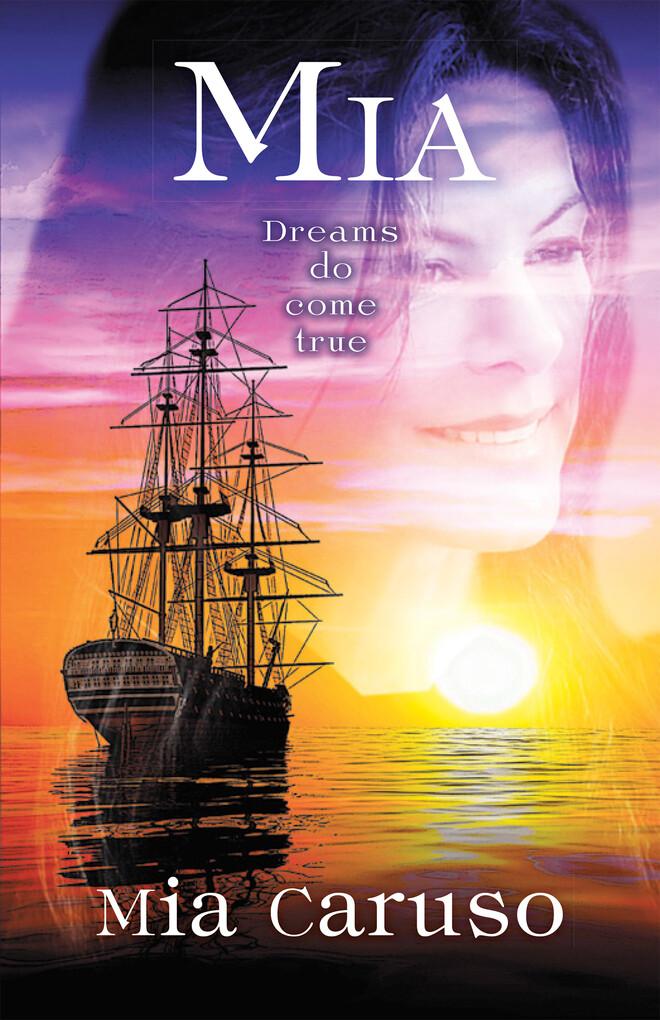 Mia als eBook Download von Mia Caruso