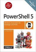 PowerShell 5
