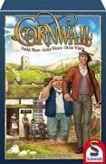 Schmidt Spiele - Cornwall