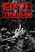Eifel-Trauma