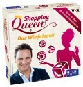 Shopping Queen - Das Würfelspiel