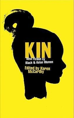 Kin: New Fiction by Black and Asian Women als Taschenbuch