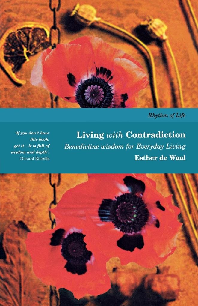 Living with Contradiction als Buch