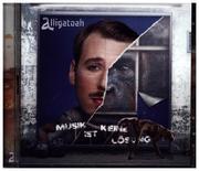 Musik Ist Keine Lösung (Premium 2CD Edition)