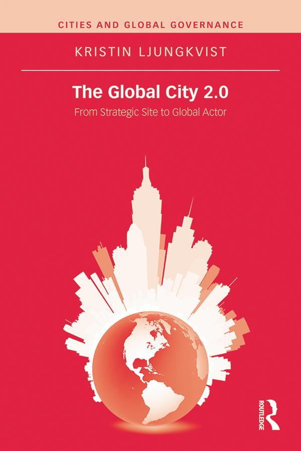 Global City 2.0 als eBook Download von Kristin ...