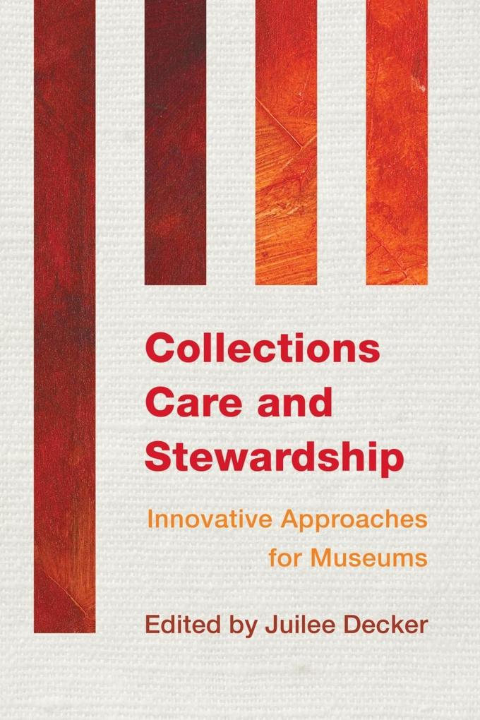 Collections Care and Stewardship als eBook Down...