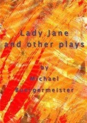 Lady Jane and other plays