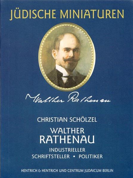 Walter Rathenau. (Bd. 2) als Buch