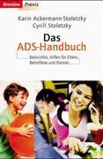 Das ADS-Handbuch