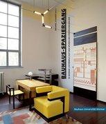bauhaus buch magdalena droste portofrei. Black Bedroom Furniture Sets. Home Design Ideas