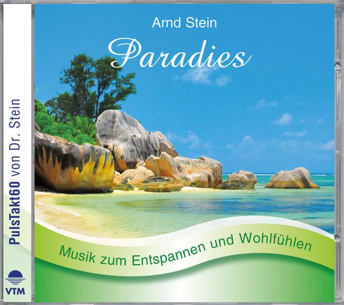 Paradies als Hörbuch