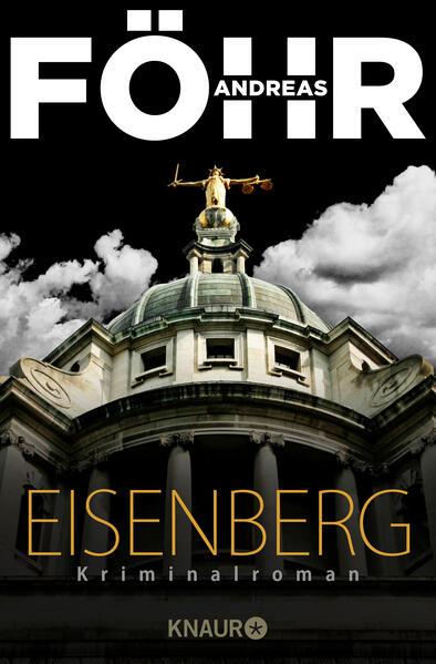 Eisenberg als Taschenbuch