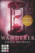 Wanderer: Alle Bände in einer E-Box!