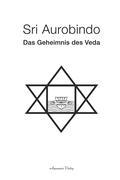 Das Geheimnis des Veda