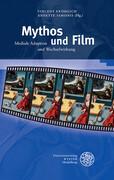 Mythos und Film