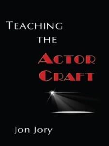 Teaching the Actor Craft als eBook Download von...