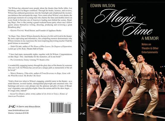Teacher´s Workbook for Dramatizing Greek Mythol...