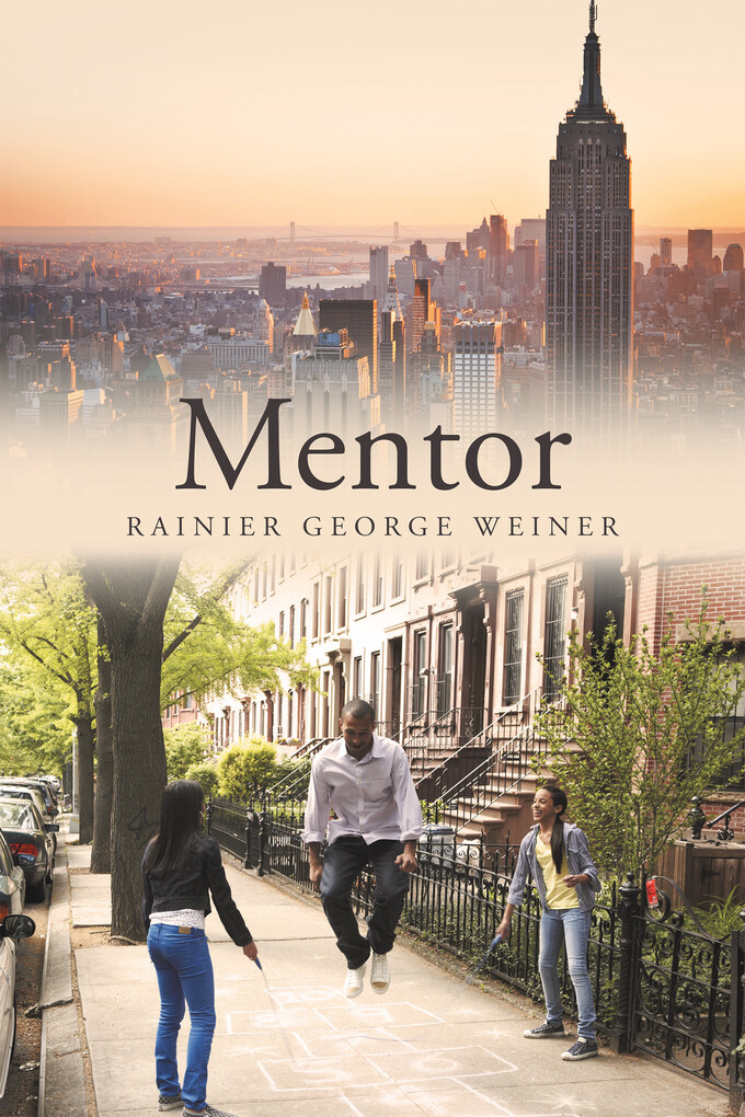 Mentor als eBook Download von Rainier George We...