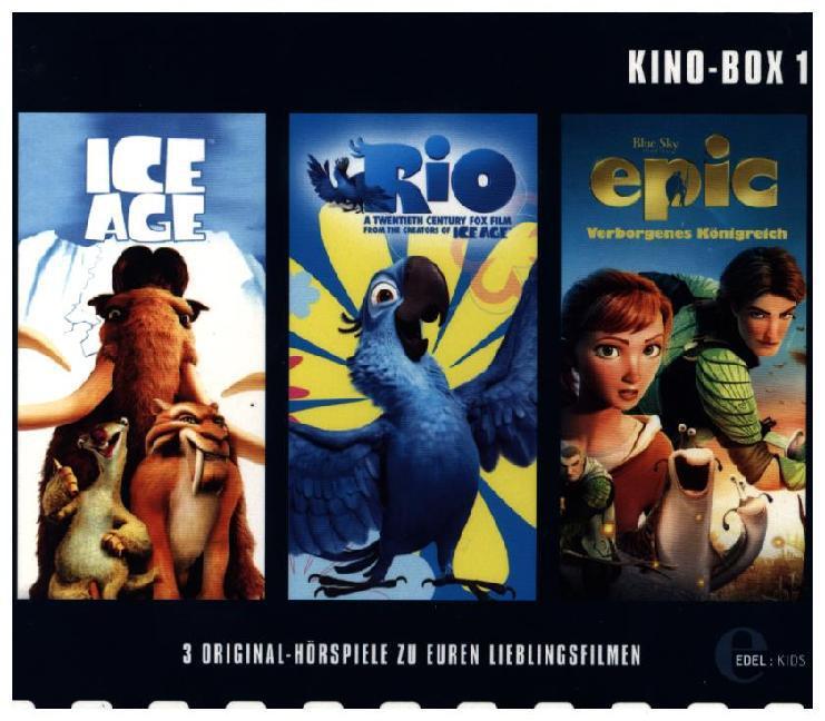 Kino-Box(1)