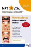 Übungsblocks Myofunktionelle Therapie