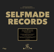 Selfmade Records