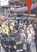 Let's go to the very best of Jazz