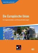 Die Europäische Union - neu
